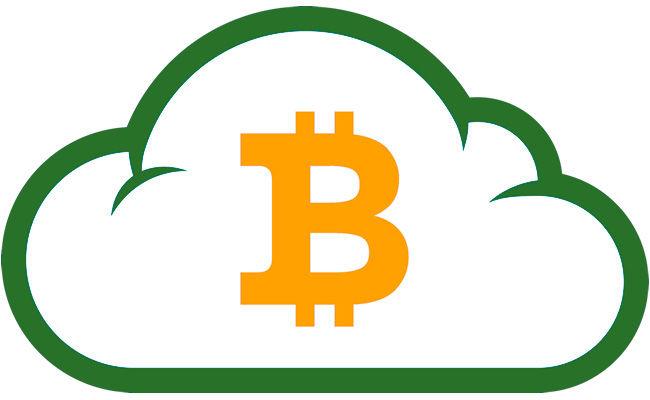 binaroptioncom bitcoin zarbtokk 780 6