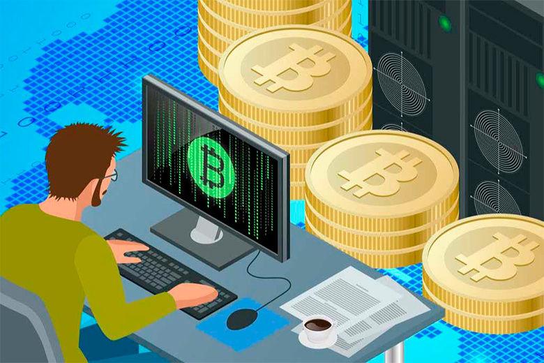 binaroptioncom bitcoin zarbtokk 780 7