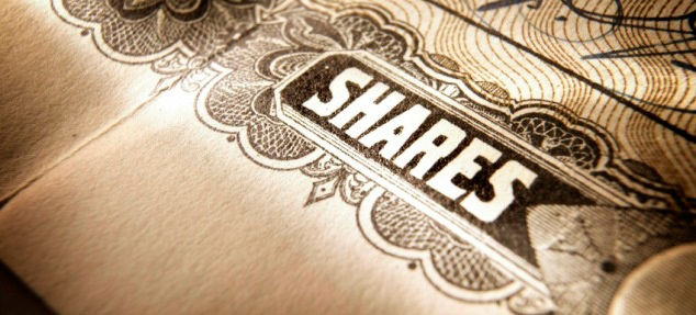 cfd for shares and goods