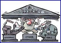การคาดการณ์อัตราค่าเงินยูโร 2018-2019