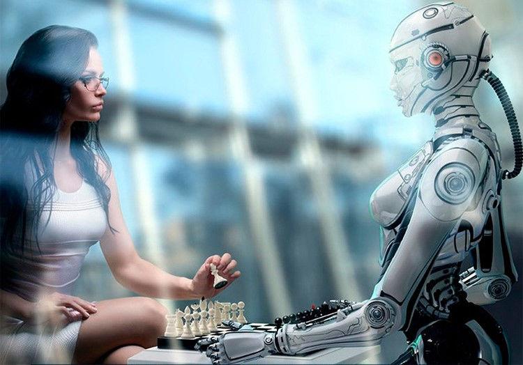 roboți pentru tranzacționare binară)