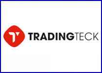 Tradingteck