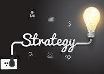 Nicht-Indikator-Forex-Strategien