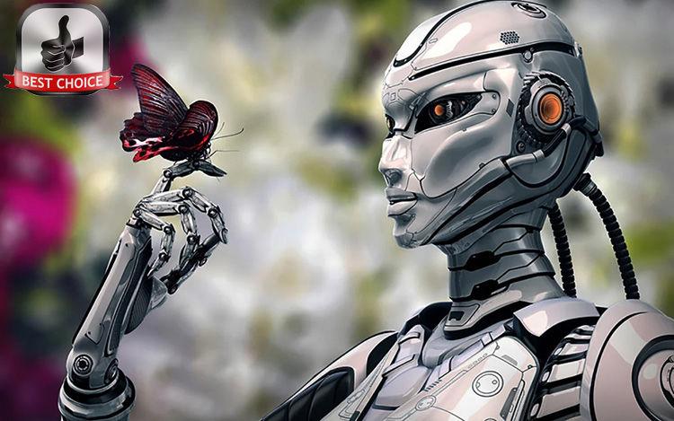 El asesor de robots de Forex es la mejor opción