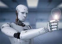 Forex Roboter Berater
