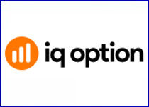 IQOption reviews from Anna