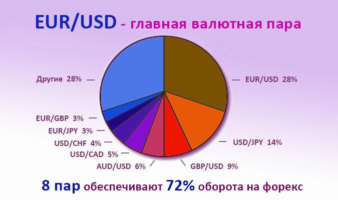 Kakim Buit Keurs Dollara v 2020 1