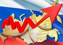 Die Krise in Russland 2020