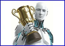 beste Forex-Roboter