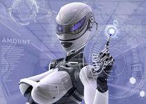 tranzacționarea cu un robot recenzii