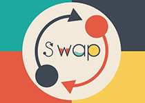 what is swap