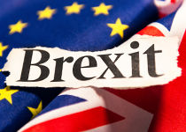 trato Brexit