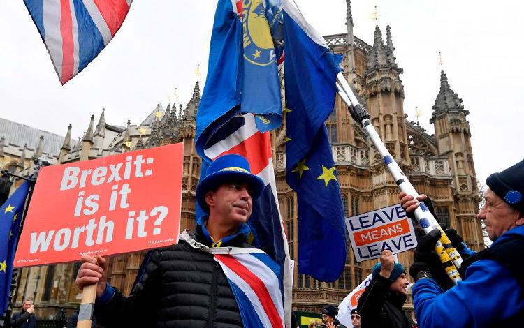 Brexit 666 main 3