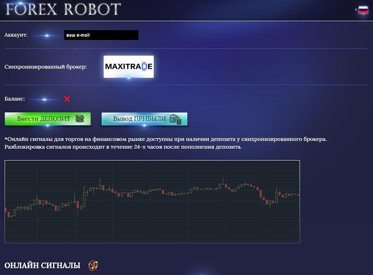 sistema automático dengi zarabotka 777 3