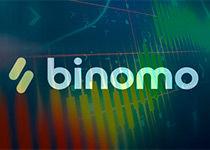 Binomo kereskedési platform áttekintése