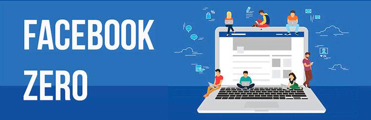 historia facebook facebook cero 6