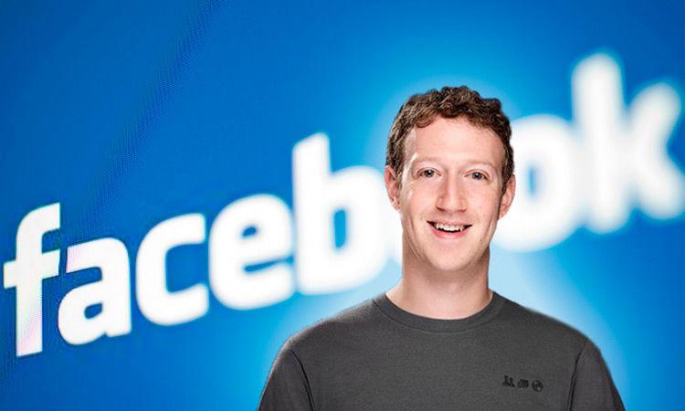 historia facebook marca cukerberg xnumx