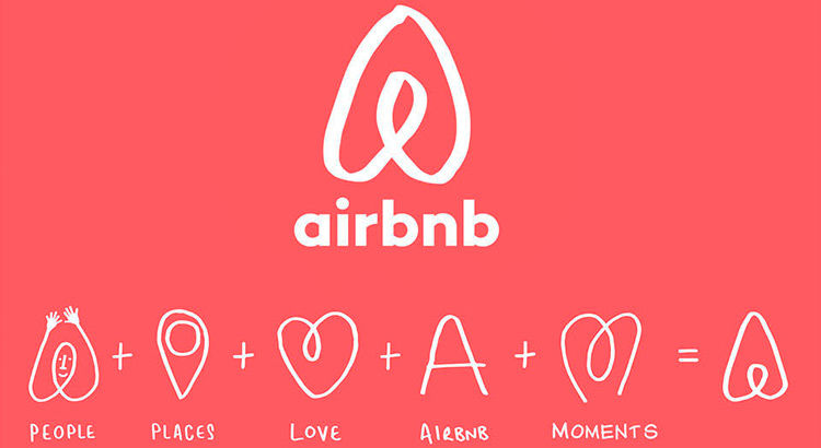 ist logotipov airbnb 2