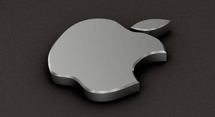 ist logotipov pomme