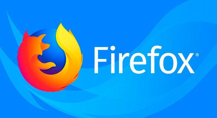 ist logotipov firefox