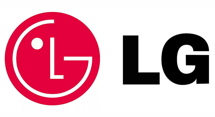 ist logotipov lg