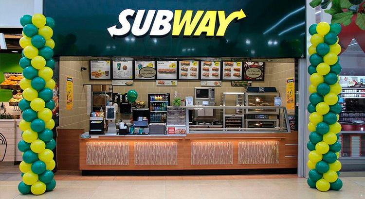ist logotipov subway
