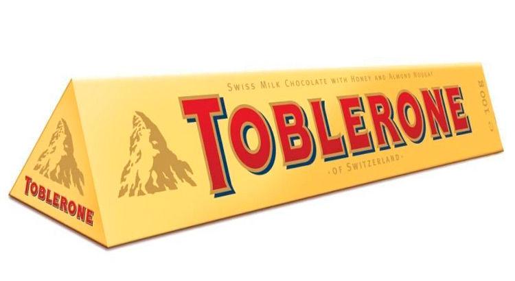 ist logotipov toblerone