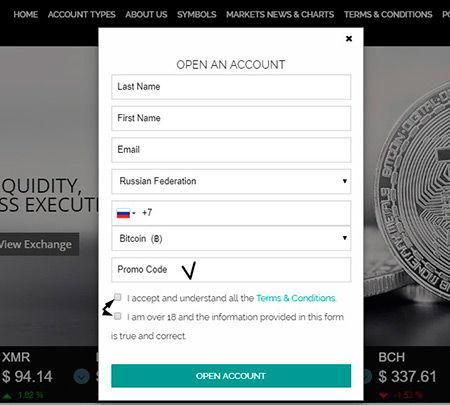 valiutos bitcoin rinka btc darbas