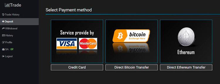 bd vertės investavimo kriptovaliuta investuoti)