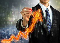 Come diventare un trader da zero