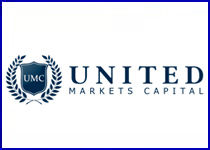 United Markets Capital