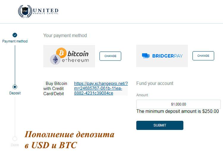 kā būt bagāts bez koledžas labākās kriptovalūtas ieguldījumu kompānijas gudri ieguldījumi kriptonaudā