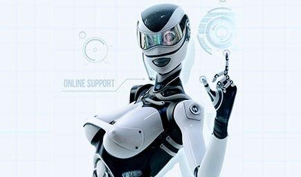 forex robot Abi