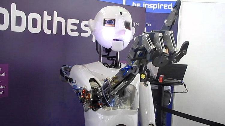 scriind propriul nostru robot de tranzacționare câștiguri de succes pe internet