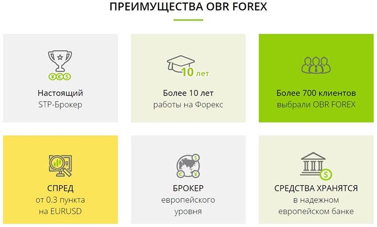 sitio obrforex