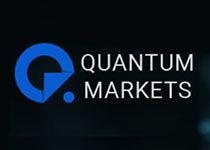QuantumMarkets