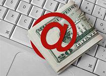 ganancias en Internet sin inversión