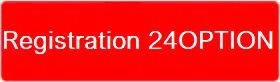 การลงทะเบียน 24option en