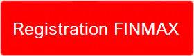 registration finmax en