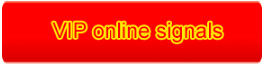 VIP Chat Online-Signale