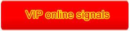 señales de chat en línea vip