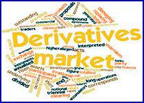 derivados de operación