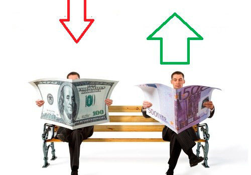 a bináris opciók állandó jövedelme