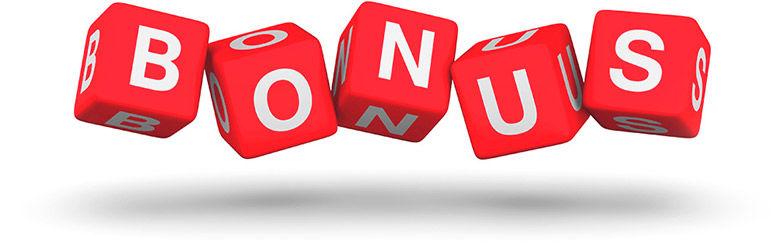 Panduan opsi biner pdf bonus gratis tanpa setoran