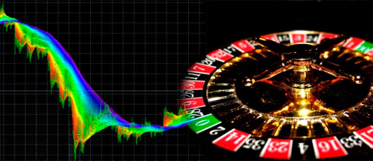 Opciones Binarias y Casino