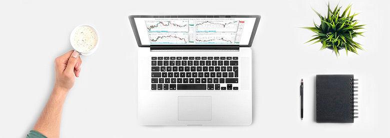 Technical Analysis - Binary Options