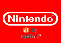 nintendo iq option