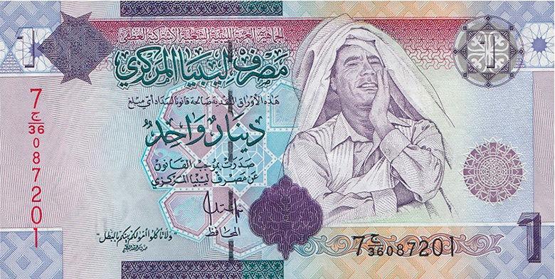 valiuta tunisas forex emini prekybos strategija