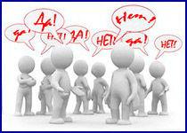 optek opțiuni binare caracteristicile mandatelor și opțiunilor
