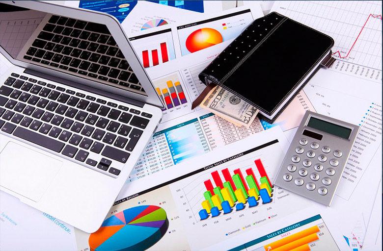 la inversión y la inversión en Internet